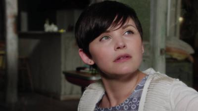 Ginnifer Goodwin Actress Wallpaper 53639