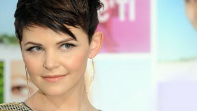 Ginnifer Goodwin Celebrity Wallpaper 53643