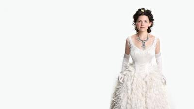 Ginnifer Goodwin Desktop Wallpaper 53642