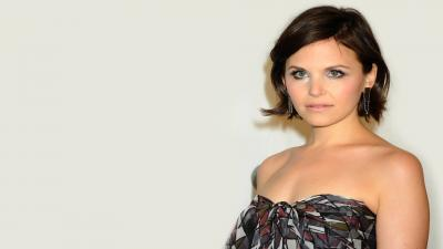 Ginnifer Goodwin Wallpaper 53645