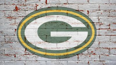 Green Bay Packers Desktop Wallpaper 52897