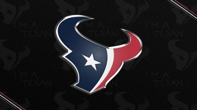 Houston Texans Computer Wallpaper 52917