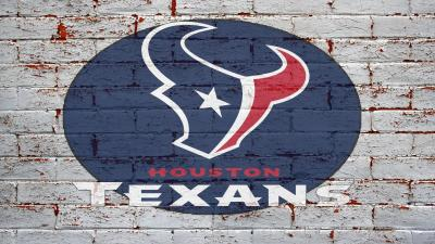 Houston Texans Desktop Wallpaper 52916