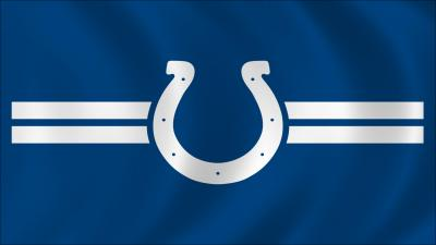 Indianapolis Colts Computer Wallpaper 52931