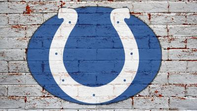 Indianapolis Colts Desktop Wallpaper 52932