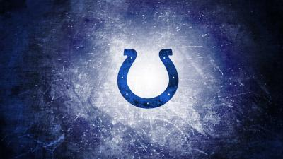 Indianapolis Colts Wallpaper 52933