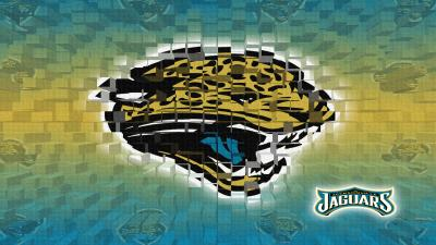 Jacksonville Jaguars Computer Wallpaper 52941