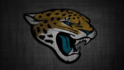 Jacksonville Jaguars Desktop Wallpaper 52939