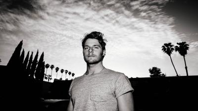 Jake McDorman Celebrity Wallpaper 57396