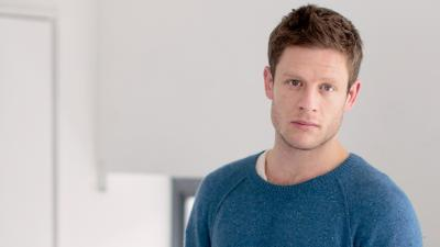 James Norton Celebrity Wide Wallpaper 57596