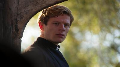 James Norton Wallpaper Background 57595