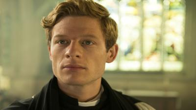 James Norton Widescreen Wallpaper 57594