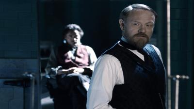 Jared Harris Actor Wallpaper 57767