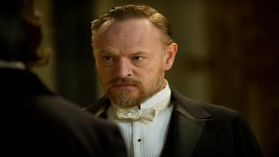 Jared Harris Actor Wide HD Wallpaper 57766