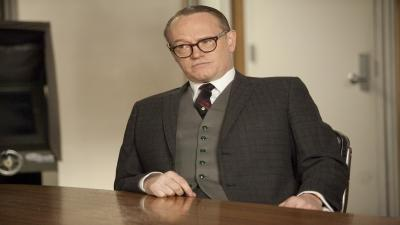 Jared Harris Wallpaper Photos 57768