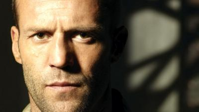 Jason Statham Face Widescreen Wallpaper 53680
