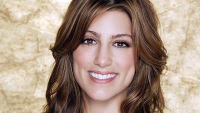 Jennifer Esposito Face Wallpaper 57489