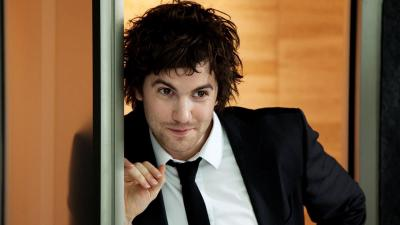 Jim Sturgess Desktop Wallpaper 57186