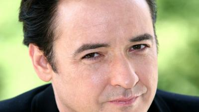 John Cusack Face Wallpaper 57550