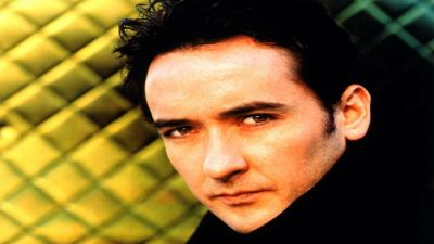 John Cusack Wallpaper 57553