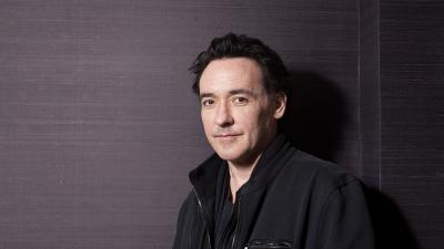 John Cusack Wallpaper Background 57551
