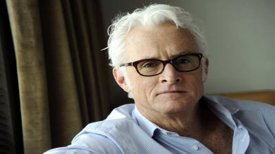 John Slattery Wallpaper Background 57764