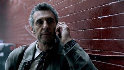 John Turturro Actor Wallpaper 56045