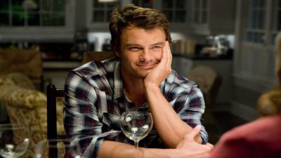 Josh Duhamel Actor Wallpaper Background 56035