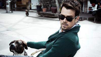 Josh Duhamel Desktop HD Wallpaper 56033