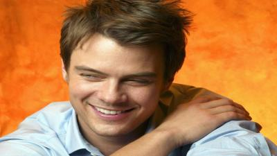 Josh Duhamel Smile Computer Wallpaper 56038