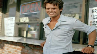 Josh Duhamel Smile Wallpaper Photos 56037