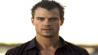 Josh Duhamel Wallpaper Pictures 56036