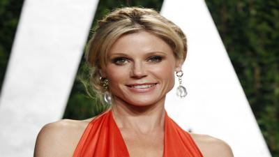Julie Bowen Celebrity Wallpaper 54223