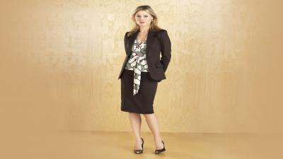 Julie Bowen Wallpaper Background 54220