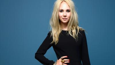 Juno Temple Wallpaper Background 58829