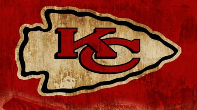 Kansas City Chiefs Computer Wallpaper 52943