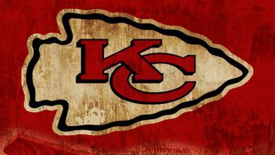 Kansas City Chiefs Computer Wallpaper 52943