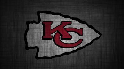 Kansas City Chiefs Desktop Wallpaper 52945