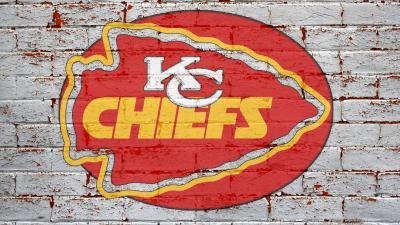 Kansas City Chiefs Desktop Wallpaper 52946