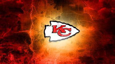 Kansas City Chiefs Widescreen Wallpaper 52944