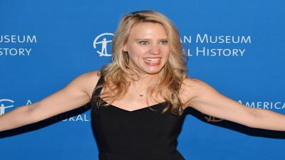 Kate McKinnon Comedian Wallpaper 57311