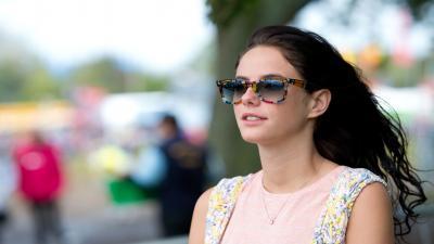 Kaya Scodelario Actress HD Wallpaper 55808