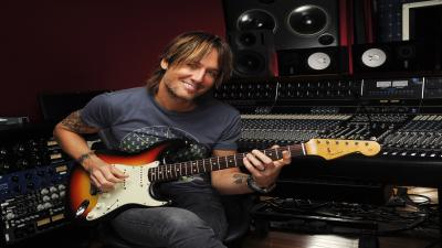 Keith Urban Artist Wallpaper Pictures 52833