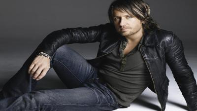 Keith Urban Celebrity Wallpaper 52832