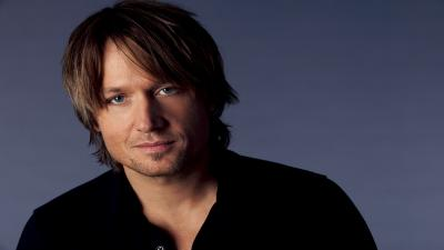 Keith Urban Widescreen Wallpaper 52831