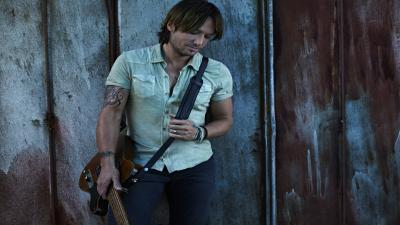 Keith Urban Widescreen Wallpaper 52834