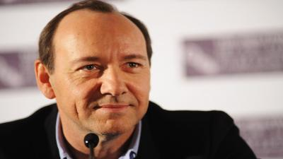 Kevin Spacey Celebrity HD Wallpaper 57565