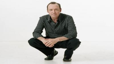 Kevin Spacey Wallpaper 57568