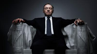 Kevin Spacey Widescreen Wallpaper 57569