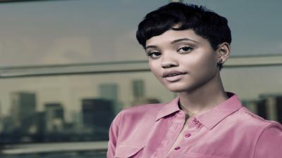 Kiersey Clemons Widescreen Wallpaper 55782